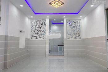 Bán nhà 2 tầng giá hạt dẻ bằng nhà mê lửng ở TT Đà Nẵng