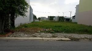 Đất cần thanh lí gấp, 3tr/m2 ngay trung tâm thị trấn, SHR, LH: 0962754982
