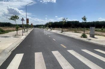 Chính chủ sang nhượng lô đất nền dự án Mega city - Kon Tum giá chỉ 311tr, sang sổ tại Đà Nẵng