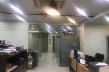 Cho thuê văn phòng 536 Minh Khai, diện tích 110m2, giá chỉ 200 nghìn/m2/tháng