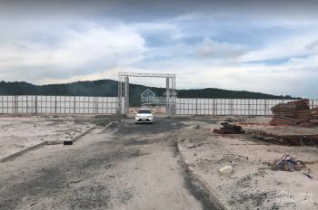 Chính chủ bán gấp lô đất biệt thự biển ngay Bãi Trường Phú Quốc, DT 200m2 giá 6 tỷ có sổ đỏ