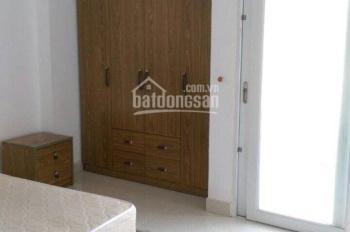 Cho thuê căn hộ mini tại đường 71 gần Lotte Mart Quận 7, 40m2 full nội thất, 6tr/th