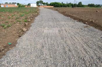 Đất sào Hưng Thịnh, giá rẻ chỉ 630 triệu/1000m2 (19x53m), sát đường 20 chỉ 200m