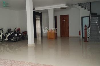 Gia Lâm CCMN 30m2 full nội thất gần trường Nông Nghiệp