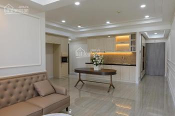 Cho thuê căn gốc 3 PN SSR, full nội thất, giá 18 triêu bao phí quản lý, LH: 0916466139 Thuận Tùng