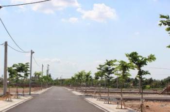 Chính chủ bán đất khu đô thị Sun River City ven sông đường 17m5, cạnh Cocobay, giá cực mềm