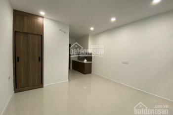 Cho thuê căn hộ quận 8 với nhiều diện tích và dự án khác nhau. LH: 0933334829