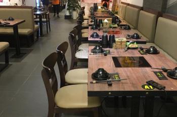Cho thuê nhà MP Lương Ngọc Khuyến, DT 28m2x5T, MT 5m giá siêu rẻ, KD mọi mô hình. LH 0964459559