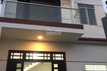 Chào bán căn nhà kiệt ô tô Trần Cao Vân, DT: 50.1m2. Hướng Tây Nam, nhà mới xinh lung linh