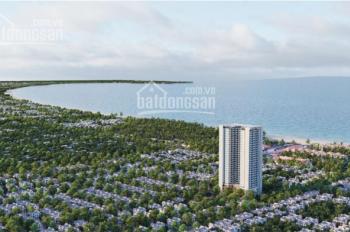 Căn hộ cao cấp The Sang Residence Đà Nẵng - View biển Mỹ Khê - Chỉ từ 55 tr/m2 - 0905 688 407