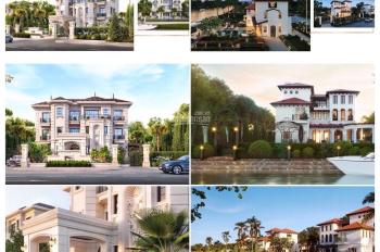 094 8888 399 Suất nội bộ Sài Gòn Garden C7 - 11 Đảo Long Phước Quận 9, giá 21tr/m2, CK 23%