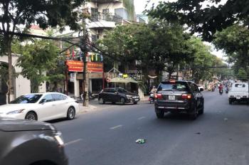 Bán nhà 3 tầng trung tâm, đường 5m5, song song Điện Biên Phủ