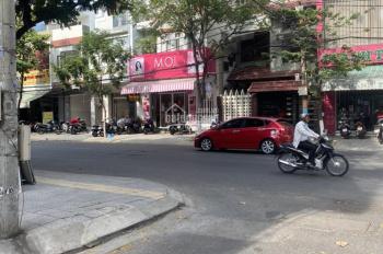 Nhà trung tâm 3 tầng, đường 5m5, cách đường Hà Huy Tập 25m, song song Điện Biên Phủ