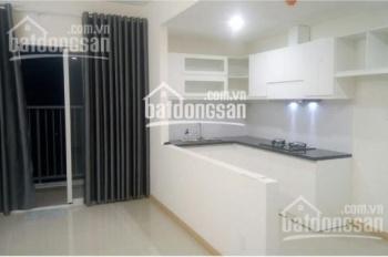 Quản lý bán nhiều căn hộ Jamona City Đào Trí, Q7, 2pn 2wc giá từ 2.27 tỷ, LH: Ms. Loan 091.898.1208
