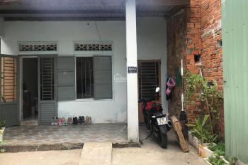 Nhà trệt 100m2, 96/7 Nam Cao, Liên Chiểu, Đà Nẵng