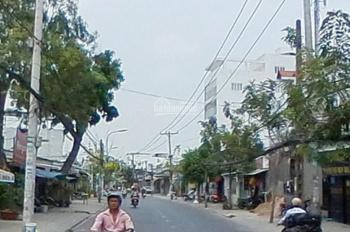 Bán nhà mặt tiền Phạm Thế Hiển, Quận 8, TP. HCM