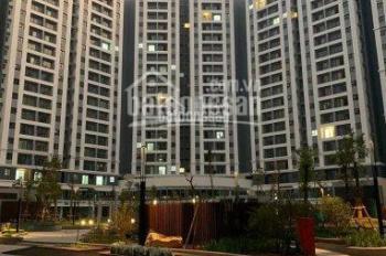Cho thuê chung cư, Phúc Đồng Hope Residence 60m2, gía 5tr/th, LH: 032876990