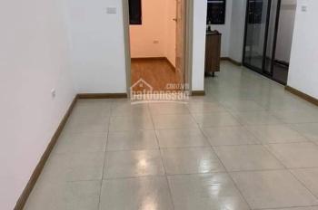 Cho thuê chung cư Ruby 3 Phúc Lợi Long Biên, 80m2, giá 6tr/th, LH: 0328769990