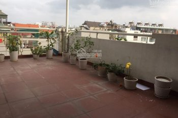 Cho thuê NR Hoa Lâm, Đức Giang, Long Biên, 30m2 * 5 tầng, giá 9.5 triệu/tháng, LH: 0328769990