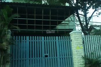 Bán nhà 2 tầng x 110m2 đường 5m5 đất mặt tiền Trần Tấn Mới, Hòa Thuận Tây, Hải Châu, Đà Nẵng