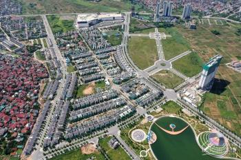 Cần bán nhanh suất ngoại giao chọn lô biệt thự khu đô thị mới Nam Cường Group. Lh: 0986031296