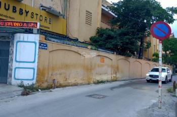 Hào Nam, bán đất, tặng nhà ô tô đỗ quanh nhà 35m2, 4 tầng, mặt tiền 3.2m, 2.9 tỷ, LH 0988424386