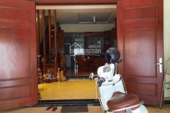 Bán nhà hẻm xe hơi Huỳnh Tấn Phát, phường Bình Thuận, quận 7
