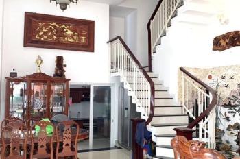 Bán biệt thự góc 2MTH Hoàng Quốc Việt, quận 7, thành phố Hồ Chí Minh