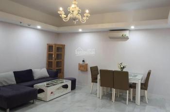 Cho thuê căn hộ 2PN 2WC full nội thất, giá chỉ 9.5 triệu/tháng, nhà sạch sẽ thoáng mát, 0934039692