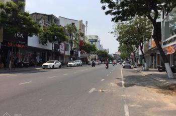 Bán nhanh MT Thái Thị Bôi sát Lê Độ, vuông vắn giá rẻ nhất. LH chính chủ: 0908.426.222 Nhân