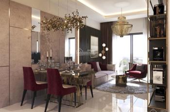 Căn hộ Grand Center Quy Nhơn bị sao không mua được căn?