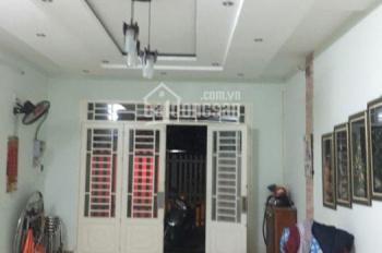 Bán nhà 1T 1L, KDC Song Ngữ Lạc Hồng, P. Bửu Long, Biên Hòa, 4,5x21m, SHR thổ cư, chỉ 4,3 tỷ