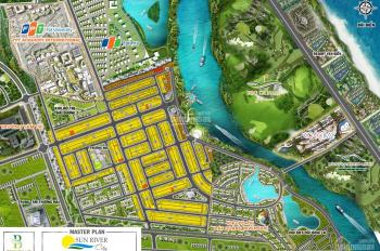 Nhận ký gửi và mua bán đất nền khu ĐT số 4 - LH: 0989062212 Mr Nhanh