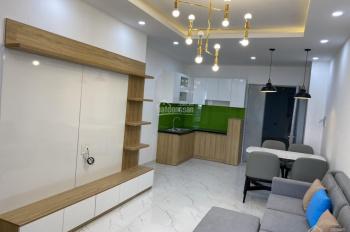 Bán căn hộ Cloudy Đầm Sen Q. Tân Phú giá chỉ 1.42 tỷ/căn LH: 0899213026
