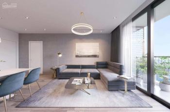 Mở bán căn hộ cao cấp The Sang Residence - view biển ngay trung tâm TP Đà Nẵng LH 0932.283.278