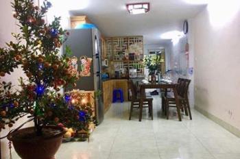 Chính chủ bán nhà đẹp tại đường Kim Giang, Thanh Liệt, Thanh Trì, HN, giá chỉ hơn 3 tỷ