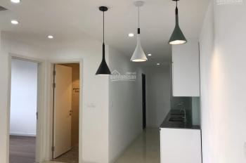 Chính chủ cho thuê căn hộ D'Capitale Trần Duy Hưng 74m2, 2PN. LH 0835.81.3636