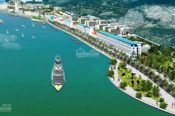 Bán đất nền mặt biển Hồ Tràm, Xuyên Mộc, Vũng Tàu 0902799198
