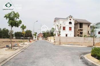 Cần bán rẻ gấp lô đất 100m2 vị trí đẹp xã Long An huyện Long Thành, tỉnh Đồng Nai, LH 0938838760