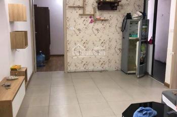 Cho thuê chung cư Ruby City 3 Phúc Lợi Long Biên Hà Nội