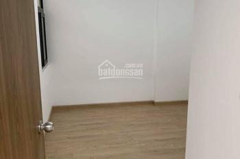 Cho thuê chung cư Hope Residence, Phúc Đồng, Long Biên, nội thất CĐT, giá 5tr/th, LH: 0328049288