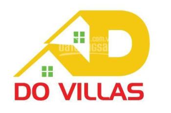 Bán căn hộ chung cư Vinhomes Gardenia Mỹ Đình, Nam Từ Liêm. Liên hệ: 0933786378