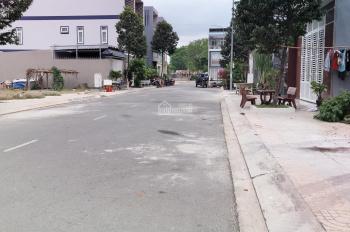 Bán đất Bà Rịa mặt tiền Nguyễn Tất Thành 5*19m, 100% thổ cư, giá chỉ 2.1 tỷ. Lh: 093835.2623