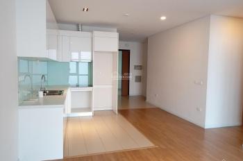 Chính chủ cho thuê căn hộ Berriver 120m2 3PN đồ cơ bản giá 11tr/th: LH 0941.599.868
