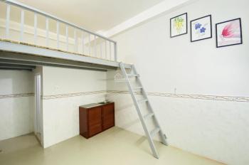 Cho thuê phòng mới 100% đường Lê Đức Thọ, Gò Vấp, giá 2,8-3,5 tr/th. Giảm ngay tháng đầu 1tr