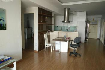 Cắt lỗ gấp căn hộ 3 phòng ngủ ban công Đông Nam chung cư Xuân Mai Tô Hiệu - 0965501369