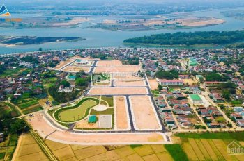 Bán đất nền dự án Tăng Long Angkora Park - Quảng Ngãi cực ưu đãi, hỗ trợ tái đầu tư lợi nhuận khủng