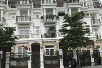 Nhà bán KDC mới nằm cuối đường Nguyễn Oanh ND, LK Gò Vấp 300m, DT: 6x15m. LH: 0908714902 An