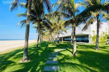Chính thức mở bán Thanh Long Bay BĐS nghỉ dưỡng đầu tiên được cấp sổ hồng sở hữu vĩnh viễn