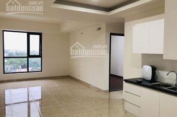 Cho thuê Officetel, căn góc 74m2 - Mặt tiền Mai Chí Thọ, Centana, free hồ bơi, gym, BBQ